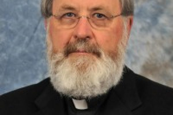 Fr. John Church Re-opening Statement