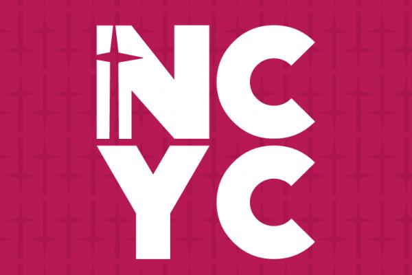 NCYC Survey